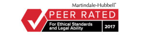 Peer Reviewed Ethical Lawyer