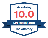 Top Rated Professional License Attorney